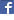 LinkIcon